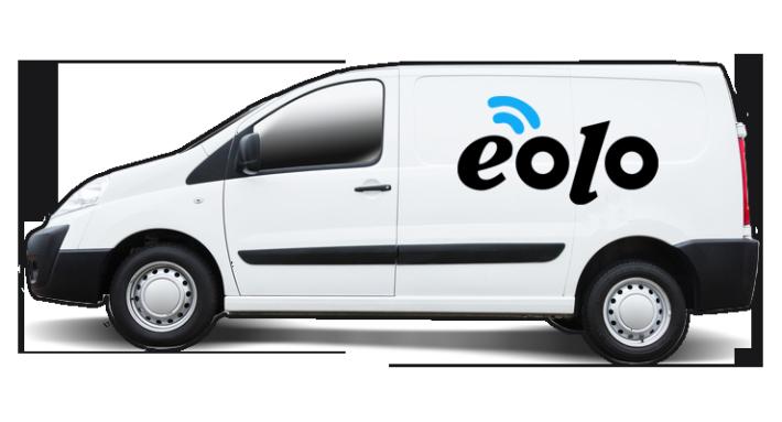 lieferwagen_eolo_transp