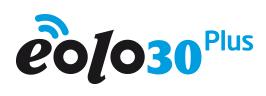 EOLO30 Plus