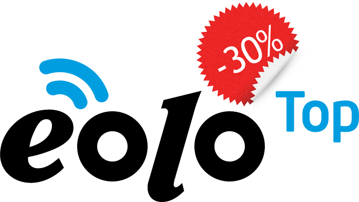 EOLO Top Angebot
