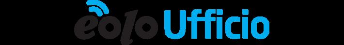 Breitband Internet für Unternehmen